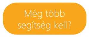 bloggomb2