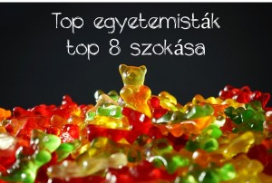top8s