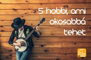 5hobbi