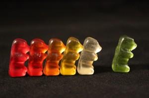 gummi-bears-245027_640