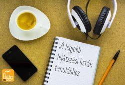 Tanulj zenére