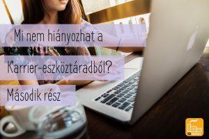 apple-1851464_1280