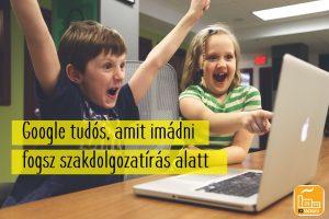 children-593313_1280